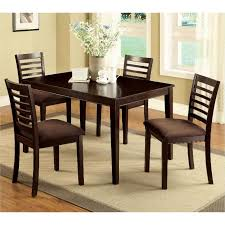 Dining Room Glass Kitchen Dining by Dining Room Awesome Round Table Black Glass Kitchen Tables And