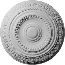Bronze Ceiling Medallion by Post Taged With Bronze Ceiling Medallion U2014