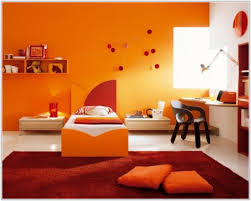 Home Interior Arch Design by Indian House Interior Arch Design House Design Living Room