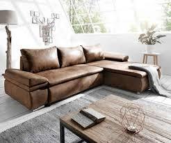 sofa mit schlaffunktion kaufen sofa mit schlaffunktion 100 images uncategorized ehrfürchtiges