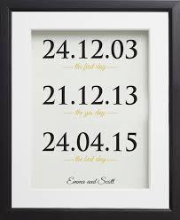 1st wedding anniversary gift 1st wedding anniversary gift new wedding ideas trends