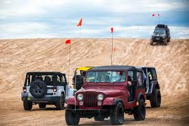dune jeep 8 sand and dunes driving tips to get ready for beach season