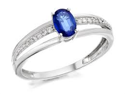 Sapphire Wedding Rings by Sapphire Engagement Rings Sapphire Wedding Rings F Hinds Jewellers