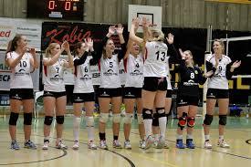 Physiotherapie Bad Rappenau Volleyball Sv Sinsheim Macht Sich In Villingen Auf Schwerstarbeit