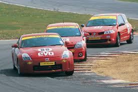 nissan 350z for sale uk nissan 350z racer race against time evo