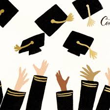 rifle paper co congrats grad graduation card greer chicago