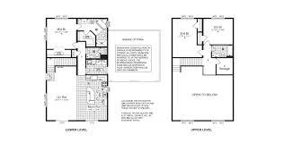 new england high quality model homes pierce homes billings