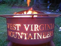 Backyard Outfitters Beckley Wv 88 Best West Virginia Images On Pinterest Country Roads West