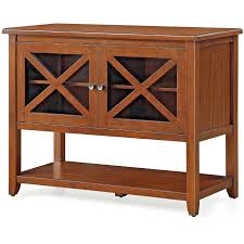 buffet cabinet with glass doors sideboards astonishing glass door buffet glass door buffet pictures