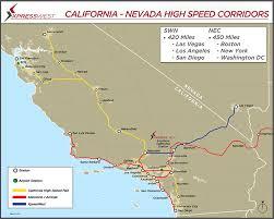 california high speed rail map california high speed rail moving forward soulofamerica