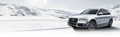 Audi Q5 8040 - rightway auto sales serving southborough ma