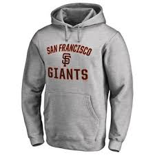 san francisco giants hoodies giants hoodies sweatshirts fleeces