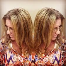 spencer u0026 co salon u0026 wigs 91 photos u0026 10 reviews hair salons