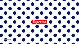 Polka Dot Wallpaper Polka Dot Desktop Wallpaper