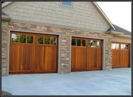 Overhead Door Company Of Fort Worth Overhead Door Company Of Fort Worth Door Home Decorating Ideas