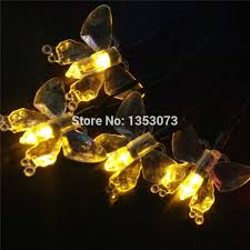 aliexpress com buy butterfly pendant novelty outdoor lighting