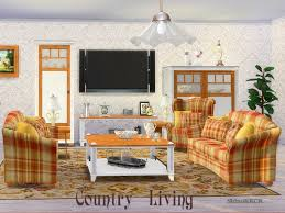 country livingroom shinokcr s country livingroom