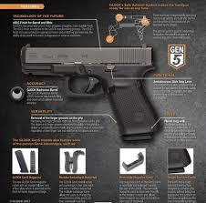 amazon acog black friday forum 20 best pistol caliber carbine images on pinterest scorpion evo