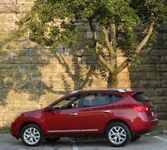 Nissan Rogue 2013 - 2013 nissan rogue sv awd review northern colorado gazette
