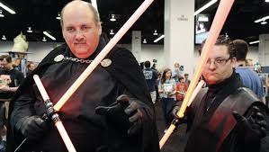 Suing Disney U0027s Lucasfilm Is Suing A Lightsaber Academy That Teaches
