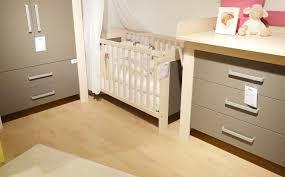 welle babyzimmer welle babyzimmer lasse möbel