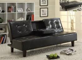 Klik Klak Sofa by Toronto Furniture Deals Lowest Prices For Furniture And