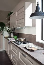 olympia classic kitchen with a strong personality 100 made in explore kitchen furniture furniture design and more