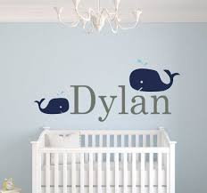 Nursery Wall Decals For Girls by 20 Ways To Wall Decals For Girls Room