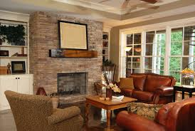 Family Room Best  Rustic Family Rooms Ideas On Pinterest - Images of family rooms