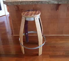 Wine Barrel Rocking Chair Plans How To Make A Wine Barrel Peeinn Com