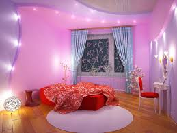 Pink Bedroom Designs For Adults 27 Purple Bedroom Design Inspiration For And Adults