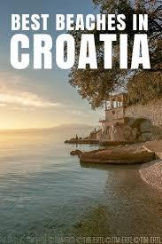 3350 best croatia travel images on croatia travel