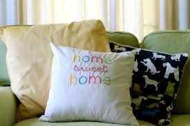 home sweet home decoration great how to decorate a rental