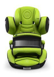 si e auto guardian pro groupe 123 kiddy meilleurs sièges auto à la route
