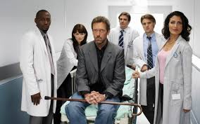 house tv series tv shows download high quality 1440 x 900 house tv show wallpaper
