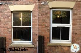 replacement window ideas furniture ideas best replacement sash windows new pvc u double glazed windows the window doctor wisbech