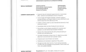resume uptowork awesome downloadable resume templates the