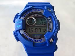 Harga Jam Tangan G Shock Original Di Indonesia maximuswatches jual beli jam tangan second baru original koleksi jam