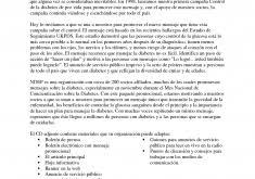 Student Teacher Resume Samples by Surprising Inspiration Student Teaching Resume 5 Edit Cv Resume