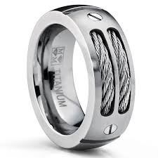 mens wedding bands cheap best 25 cheap mens wedding bands ideas on cheap
