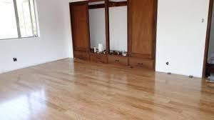 lifescapes flooring reviews meze