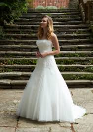 romantica wedding dresses romantica wedding dresses gorgeous brides wakefield