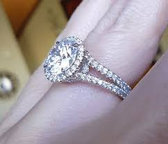 engagement rings on sale custom antique engagement rings for sale jewels