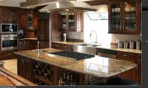Kitchen Cabinets Direct Diamond Kitchen Cabinets Leeton Kitchen Cabinets In Maple