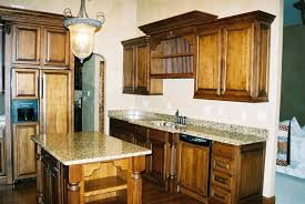 Kitchen Cabinets Minnesota Kitchen Design Matching Custom Kitchen Cabinet Design With