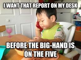 Meme Generator Baby - 29 best business baby images on pinterest ha ha funny stuff and