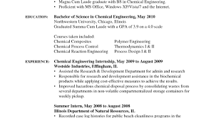 Chemical Engineer Resume Template Striking Professional Resume Writing India Tags Professional