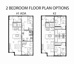 ada floor plans ada house plans fresh mother in law suite floor plans unique 100 ada
