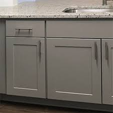 kitchen cabinet door fronts and drawer fronts chadwell supply custom cabinet door and drawer fronts