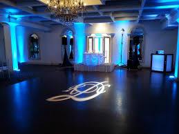 Floor And Decor Hilliard by 100 Floor And Decor Houston Decorating Interesting Bali